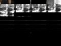 conferinta-focus-martie-2017--56