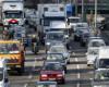 Viitor fără diesel