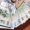 OTP Bank România: Robor-ul ar putea crește la 3,5% în 2019