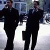 Management privat la companii de stat
