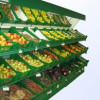 """Moldovenii, """"liber"""" la exportul de fructe în UE"""