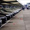 Germania se golește de mașini diesel