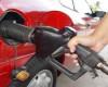 """Furturile de carburanți, """"gaură"""" de miliarde pentru Europa"""