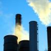 Cehii vor să investească 1 miliard de euro în termocentrale din Europa