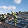 """Finanţele """"pun frână"""" la energia verde"""