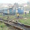 Noi și bulgarii avem cel mai slab sistem feroviar din Europa