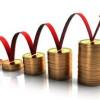 Inflaţia a dus la creşterea dobânzii cheie