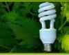 Congres de Energie