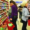 """Inflaţia """"mănâncă"""" veniturile românilor"""