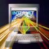 Calitatea internetului în contracte