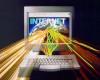 Internetul şi tehnologia importante în procesul de cumpărare