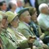 Australia vrea să ridice vârsta de pensionare la 70 de ani