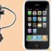 Scad tarifele la telefon