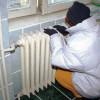 Românii discriminaţi la căldură