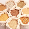 România a exportat 12 milioane tone cereale
