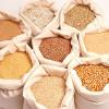 Producţia de cereale din UE: 310 milioane tone