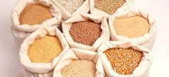 Prețuri tot mai mari la produsele alimentare
