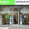 Conexiunea tehnologiilor – lozul câştigător la Romtelecom şi Cosmote