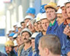 România caută muncitori din alte ţări