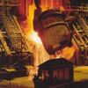 Veşti bune pentru siderurgişti: creşte cererea de oţel