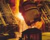 Sidex preocupat de tarifele la electricitate şi gaze