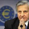 Minister de Finanţe european