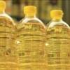 Grupul MOL reciclează 280 de tone de ulei de gătit folosit