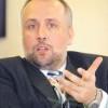 CEZ amenință că nu mai investește în România