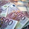 BERD dă 25 milioane euro unei noi fabrici din Medieşu Aurit
