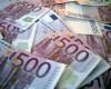 Investițiile străine au scăzut cu 11% la 11 luni