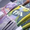 OUG pentru Fondul Suveran de Investiții, aprobată în Guvern