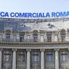 Profitul BCR a scăzut cu 51%, al Erste cu 16%