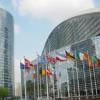 """Comisia Europeană """"se leagă"""" de energie"""