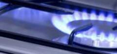 """""""Îi ia radarul"""": furnizorii au acoperit stocul de gaze naturale pentru la iarnă în proporţie de 141%"""