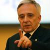 Teodorovici îl invită pe Mugur Isărescu la Ministerul de Finanţe