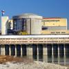 China renunţă la uraniu