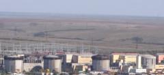 Orano va proiecta construcția reactoarelor 3 și 4 de la Cernavodă