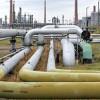 DG Energy: UE are nevoie de interconectări şi de depozite de gaze