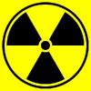 Particule radioactive suspecte în Europa