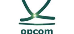 OPCOM va participa la implementarea unei Contrapărţi Centrale