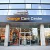 Service pentru telefoane la Orange