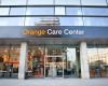 Veniturile Orange România au stagnat în S1 la 448 milioane euro