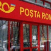 Poșta Română, broker de asigurări
