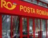 Tranzacții în creştere prin serviciul E-mandat al Poştei