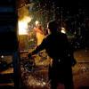 Moscova cere despăgubiri de la Washington şi naţionalizează companii metalurgice