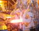 Taxe anti-dumping europene la importurile de oțel