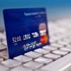 Numărul de tranzacții online crește cu 30% la 5 luni
