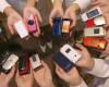 Vodafone lansează 4G în România