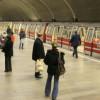 Bani europeni pentru extinderea metrolului bucureştean