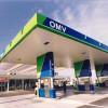 Profitul OMV, creştere peste aşteptări în primul trimestru
